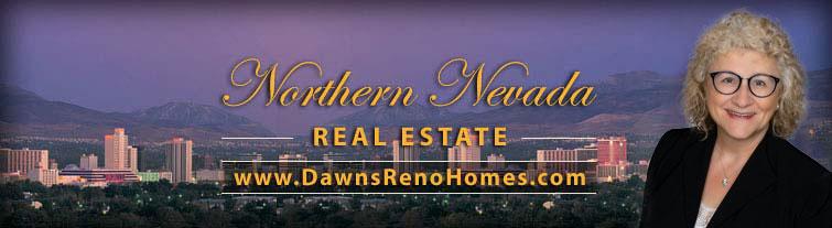 Northern Nevada And Reno Real Estate Dawn Bunker Ferrari Lund Real Estate